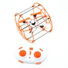 Drona Wayln R/C NH-002 - White