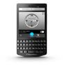 Telefon Mobil Blackberry Porsche Design P9983 LTE 4G QWERTZ