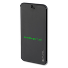 Husa tip Book 4smarts KYOTO Always-On pentru Samsung Galaxy A5 (2016) A510 - Black