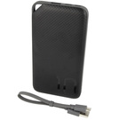 Acumulator Extern Huawei Power Bank 10000 mAh - Black