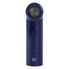 Camera Actiune HTC RE - Blue