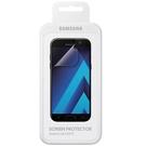 Set Folie Protectie Ecran Samsung Screen Protector, ET-FA520CTEGWW pentru Samsung Galaxy A5 (2017) A520F (2 buc.)