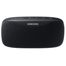 Boxa Bluetooth Samsung BT Speaker Level Box Slim EO-SG930CBEGWW - Black