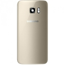 Capac baterie Samsung Galaxy S7 Edge G935 - Gold