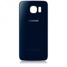 Capac baterie Samsung Galaxy S6 G920 - Bleumarin