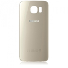 Capac baterie Samsung Galaxy S6 G920 - Gold