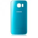Capac baterie Samsung Galaxy S6 G920 - Bleu