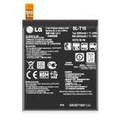 Acumulator LG Battery BL-T16, 3000mAh pentru LG Flex 2, H955, Bulk