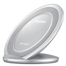 Incarcator Wireless Samsung / Charger Stand, EP-NG930BSEGWW - Silver
