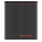 Acumulator Lenovo BL253 2000mAh pentru Lenovo A2010, Bulk