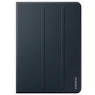 Husa tip Book Samsung Book Cover EF-BT820PBEGWW pentru Samsung Galaxy Tab S3 9.7 - Black
