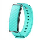 Bratara Huawei Color Band A1 (compatibila Android) - Blue