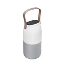 Boxa Samsung Wireless Speaker Sound Bottle EO-SG710CSEGWW - White