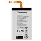 Acumulator BlackBerry Classic Q20, BPCLS00001B, 2515mAh, Bulk