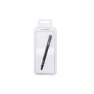 Samsung Stylus Pen EJ-PT820BBEGWW pentru Samsung Galaxy Tab S3 - Black