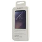 Folie Protectie Ecran Samsung Screen Protector ET-FG950CTEGWW Samsung Galaxy S8 G950F