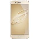 Telefon Mobil Huawei Honor 8 : Dual SIM, 5.2 inch, 4G / LTE, Android 6.0, Octa-Core, 64 GB, 4GB RAM, 12 MP / 8 MP, 3000 mAh - Gold