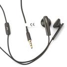 Casti Stereo cu fir Huawei Headset jack 3.5mm, bulk - Black