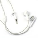 Casti Stereo cu fir Huawei Headset jack 3.5mm, bulk - White