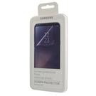 Folie Protectie Ecran Samsung Screen Protector ET-FG955CTEGWW Samsung Galaxy S8 Plus G955F