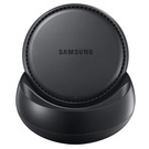 Docking station cu incarcare wireless Samsung DeX Station EE-MG950BBEGWW pentru Galaxy S8 / S8 Plus