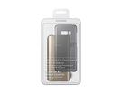 Samsung Starter Kit EB-WG95ABBEGWW pentru Samsung Galaxy S8 G950F