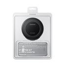 Samsung Starter Kit EP-WG95BBBEGWW (1x NG930 + 1x EF-QG950 + 1x ET-FG950) pentru Samsung Galaxy S8 G950F