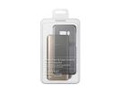 Samsung Starter Kit EB-WG95EBBEGWW pentru Samsung Galaxy S8 Plus G955F