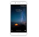 Telefon Mobil ZTE Blade A610 Plus : Dual SIM, 5.5 inch, 4G, 32 GB, 4 GB RAM, 5000 mAh - Silver