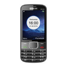 Telefon Mobil Maxcom MM320 Single SIM - Black