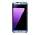 Telefon Mobil Samsung Galaxy S7 Edge / G935F, 32GB - Blue