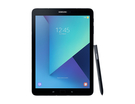 Tableta Samsung Galaxy Tab S3 9.7 T820 : WiFi, 9.7 inch, Quad-Core, 32 GB, 4 GB RAM, 13 MP, 6000 mAh - Black