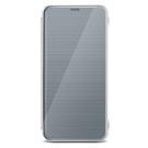 Husa tip Book LG Smart Cover CFV-300 pentru LG G6 - Platinum