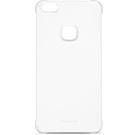 Husa Protectie Spate Huawei Protective Cover pentru Huawei P10 lite - Transparent