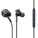 Casti Stereo Samsung Headset EO-IG955BS AKG Wired, Bulk - Grey
