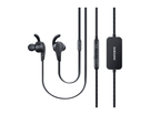 Casti Samsung Headset In-Ear EO-IG950BBEGWW - Black