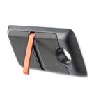 Modul Lenovo / Motorola Moto Mods JBL Soundboost Speaker pentru Lenovo Moto Z - Black