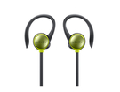 Casti Bluetooth Stereo Samsung BT Headset Level Active EO-BG930CGEGWW - Green