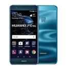 Telefon Mobil Huawei P10 Lite : Dual SIM, 4G, 5.2 inch, Android v7.0, Octa-Core, 32 GB, 3 GB RAM, 12 MP / 8 MP, 3000 mAh - Blue