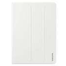 Husa tip Book Samsung Book Cover EF-BT820PWEGWW pentru Samsung Galaxy Tab S3 9.7 - White