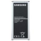 Acumulator Samsung EB-BJ510CB 3100mAh pentru Samsung Galaxy J5 (2016) J510FN, J5 (2016) J510 Dual SIM, Bulk