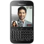 Telefon mobil BlackBerry Classic Q20 + Cadou Baterie Externa Universala TYLT Energi Power Bank 2000 mAh - Black