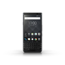 Telefon Mobil BlackBerry KEYone : 4.5 inch, Android, Octa-Core 2.0 GHz, 64 GB, 4 GB RAM, 12 MP / 8 MP, 3505 mAh - Black Edition