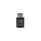 Adaptor Samsung MicroUSB la USB Type-C, EE-GN930, Bulk - Black