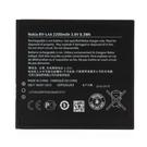 Acumulator Nokia Battery BV-L4A 2200mAh pentru Nokia Lumia 830, Bulk