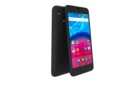 Telefon Archos Core 55, Dual Sim, 5.5 inch ISP HD, Quad Core 1.45, 16GB, 1Gb Ram, 4G/LTE, Android, 8/5MP - Black