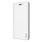 Husa  HTC Leather Flip Case HC C1322 pentru U11 - White