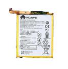 Acumulator Huawei HB366481ECW Li-Ion 2900mAh pentru Huawei P9, P9 lite, P10 Lite, Honor 8, Bulk