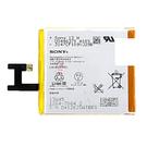 Acumulator Sony 1264-7064 / LIS1502ERPC 2330mAh pentru Sony C6603 Xperia Z, D2303 Xperia M2 , D2203 Xperia E3, Bulk