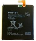 Acumulator Sony 1278-2168 / LIS1546ERPC 2500mAh pentru Sony Xperia T3, C3, Bulk